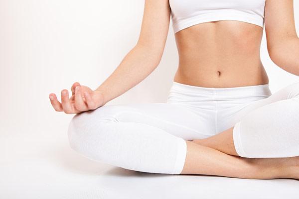 joga-proti-stresu
