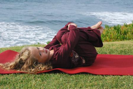 joga-za-otroke
