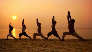 pozdrav-soncu-joga-yoga