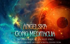 angelska-gong-meditacija-web