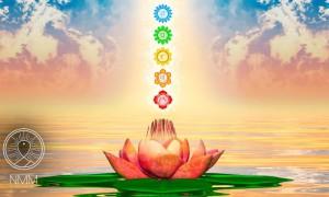 angelska meditacija tatjan