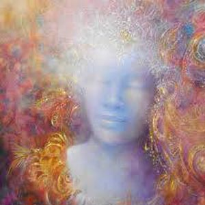 Angelska meditacija
