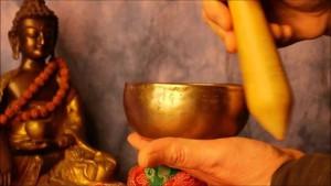 joga in meditacija s tibetanskimi posodami tatjana baligac