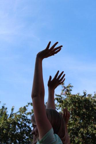 joga-za-otroke-murska-sobota-11