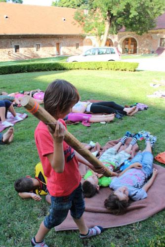 joga-za-otroke-murska-sobota-2