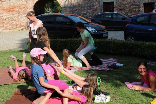 joga-za-otroke-murska-sobota-9