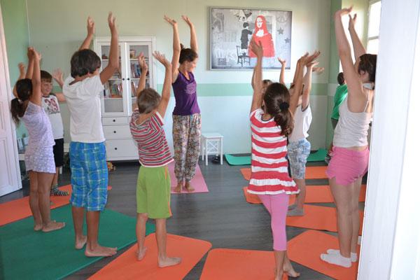 joga-za-otroke-sofija-lendava-3