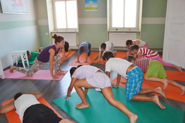 joga-za-otroke-sofija-lendava-4