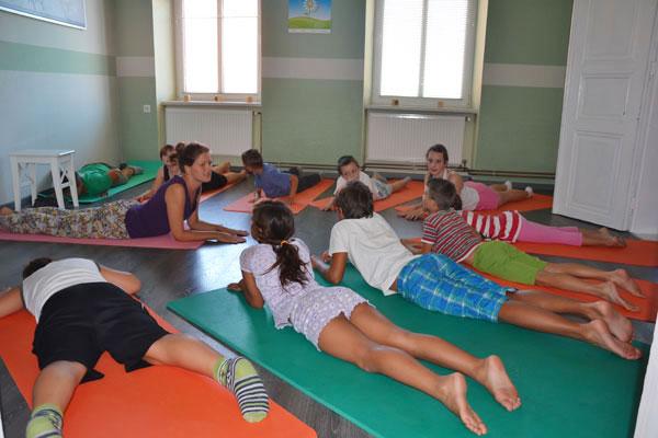 joga-za-otroke-sofija-lendava-5