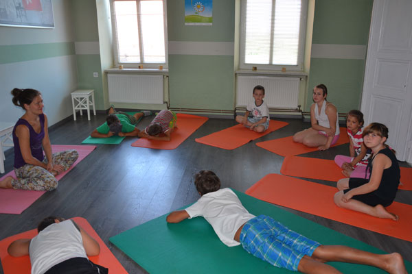 joga-za-otroke-sofija-lendava-6