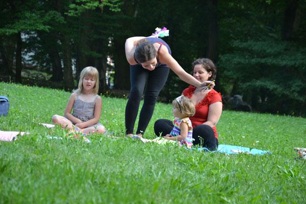 joga-za-otroke-tatjana-baligač-10