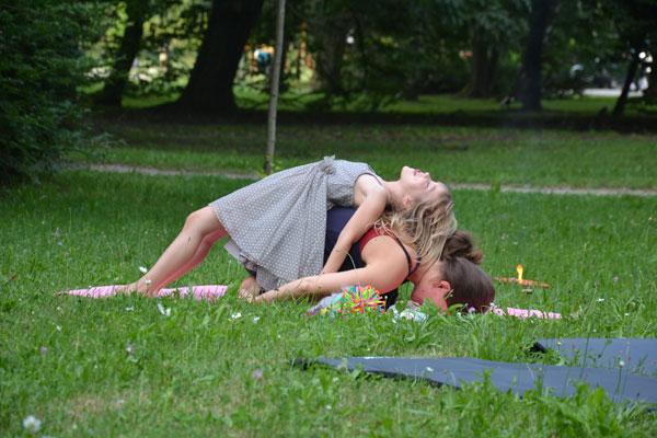 joga-za-otroke-tatjana-baligač-2