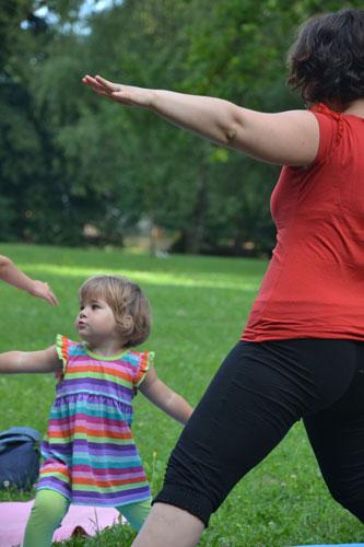 joga-za-otroke-tatjana-baligač-5