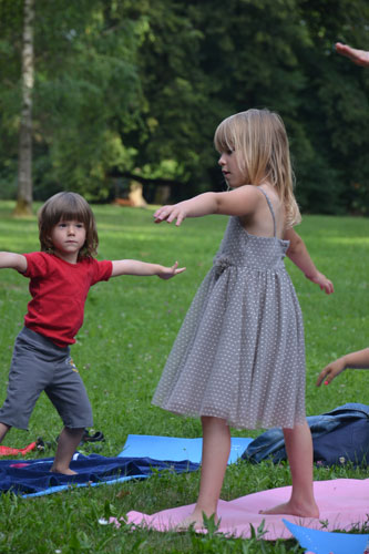 joga-za-otroke-tatjana-baligač-6