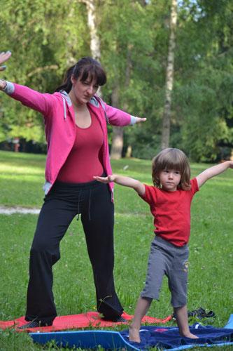 joga-za-otroke-tatjana-baligač-7