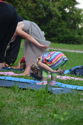 joga-za-otroke-tatjana-baligač-8