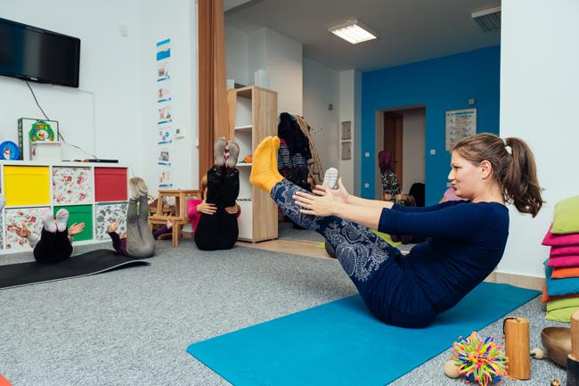 pravljična-joga-s-tatjano-10