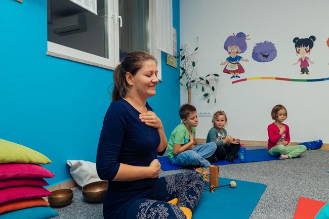 pravljična-joga-s-tatjano-13