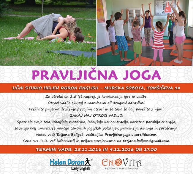 pravljična-joga-za-otroke-s-tatjano 2
