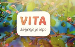vita-življenje-je-lepo